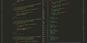 web-programming-code